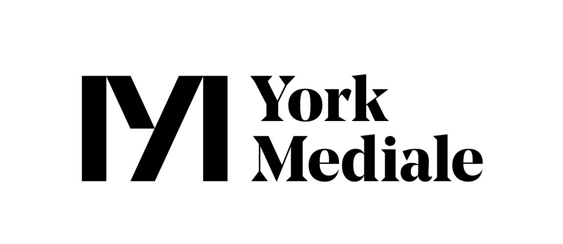 York Mediale
